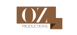 Exclusive Booking Agent for Israel - eVolution dance theater